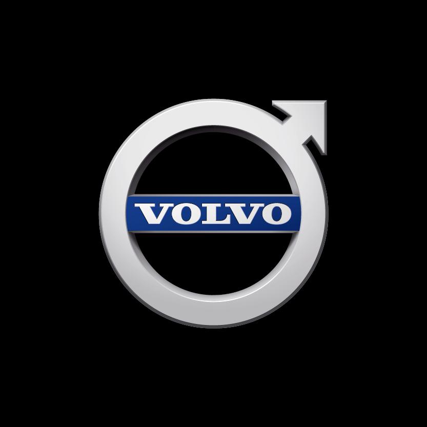 Volvo-Logo.jpg