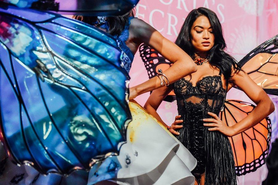 tommy-ton-victoria-secret-fashion-show-2015-09.jpg