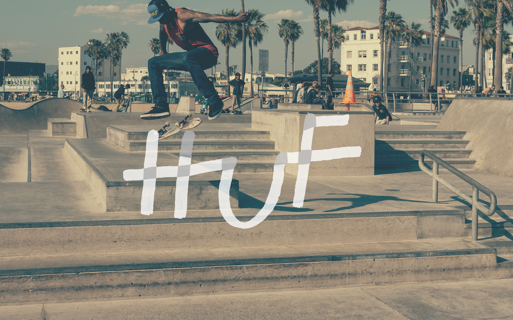 HUF_Worldwide_2.jpg