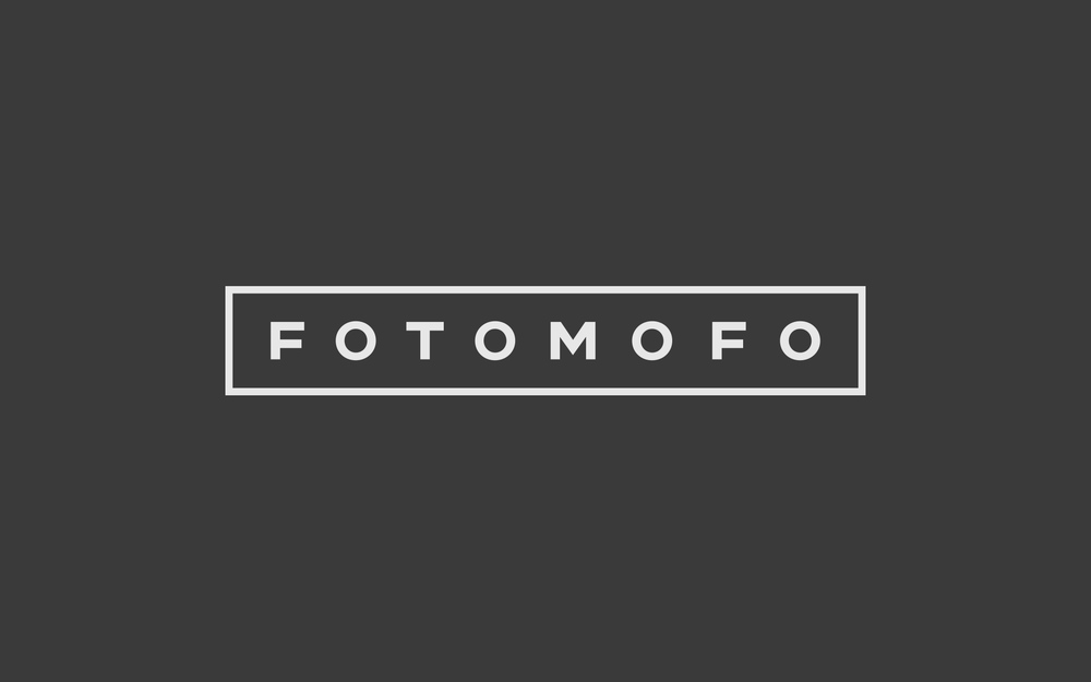 Fotomofo_LogoPresent_1.jpg