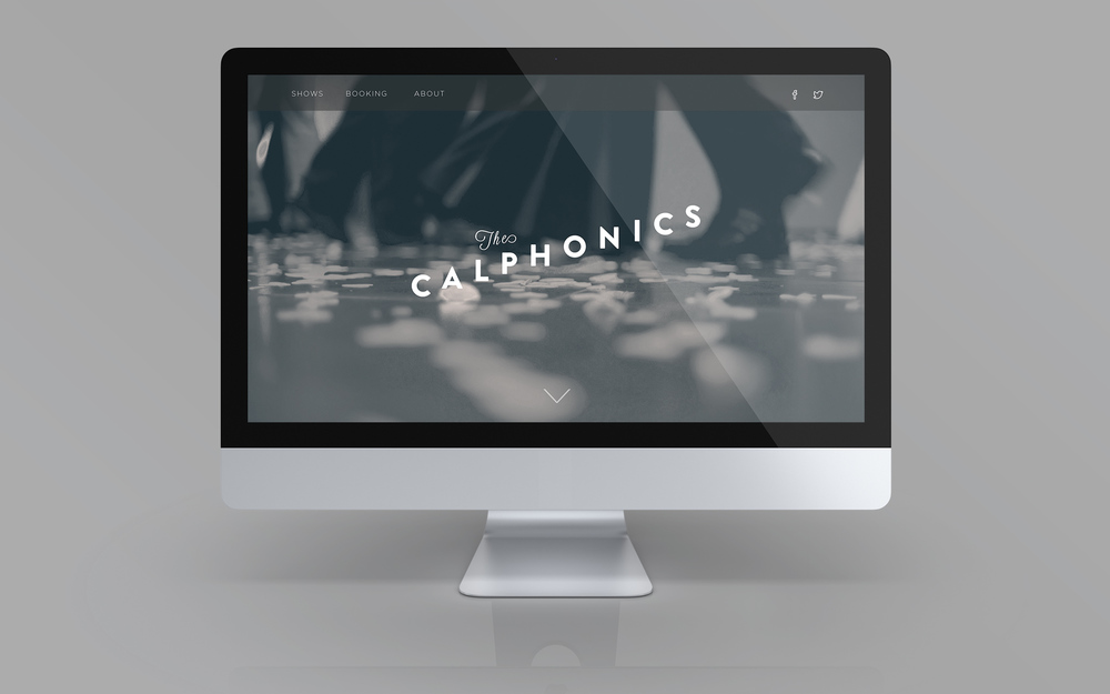 Calphonics_PresentHomepage.jpg