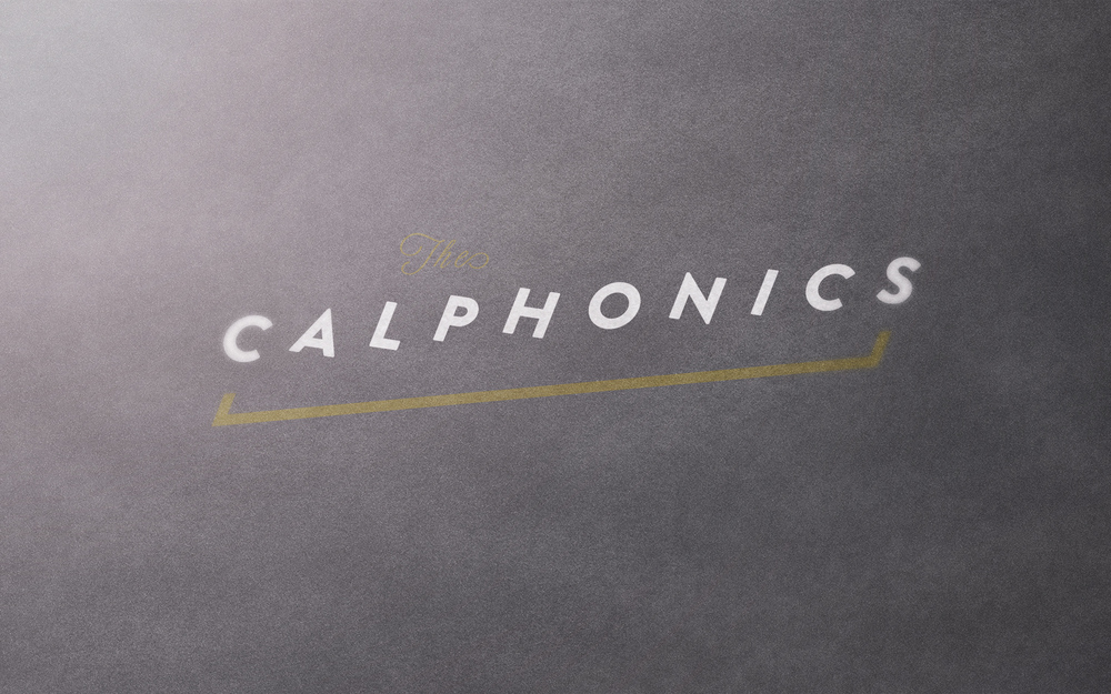 Calphonics_LogoPresent_1.jpg