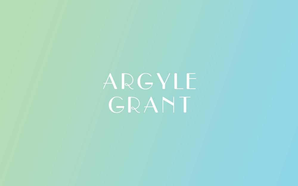 ArgyleGrant_Presentation2.jpg