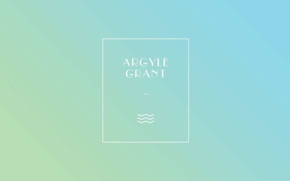ArgyleGrant_Presentation.jpg