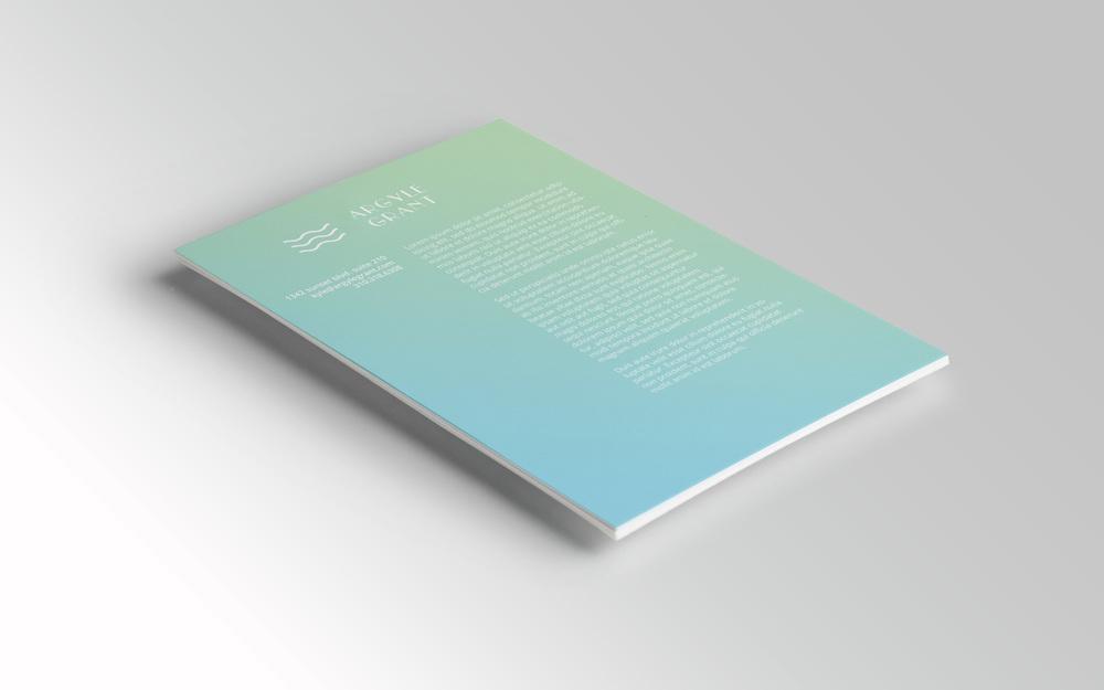 ArgyleGrant_Presentation4.jpg