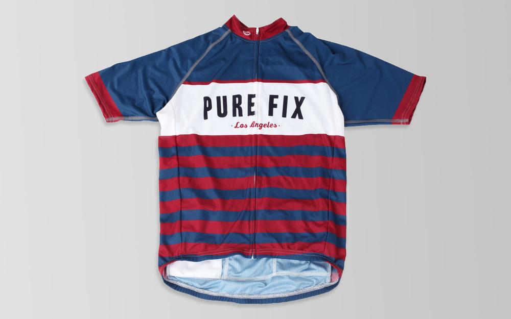 PureFix_Jersey_1_2048x2048.jpg