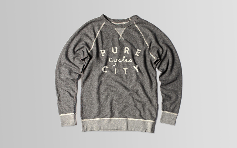 Pure-City_Grey_Sweater_WEB_2048x2048.jpg