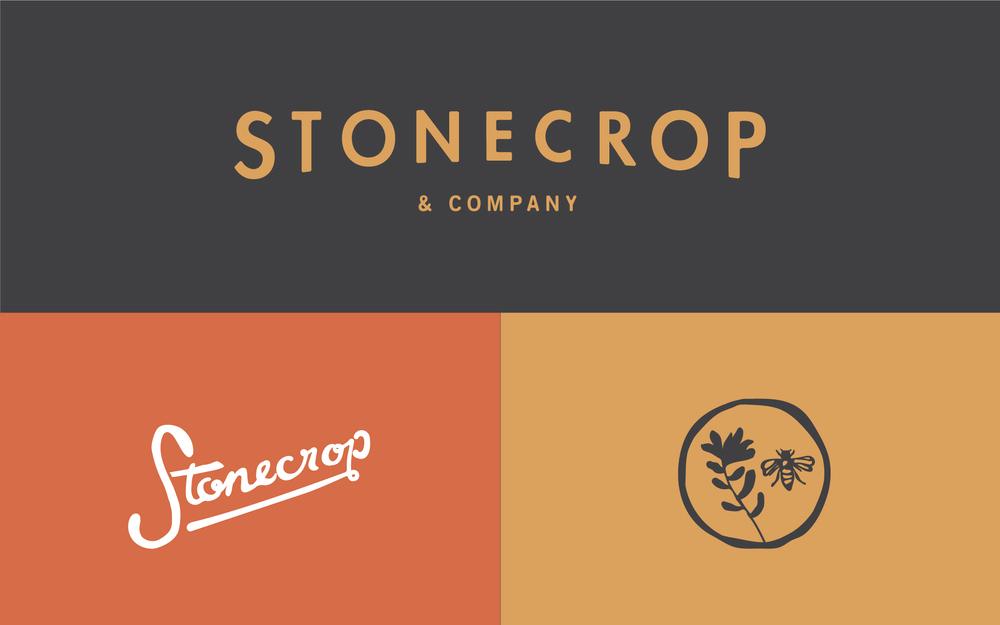 Stonecrop_3.jpg