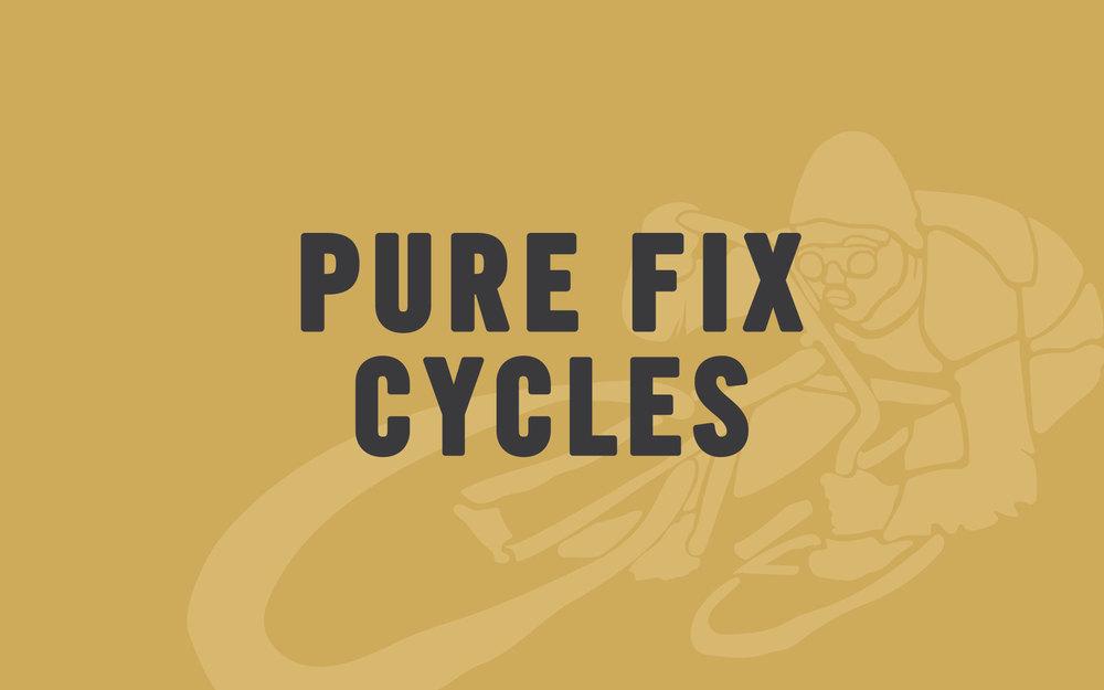 PureCycles_LogoLockup2.jpg
