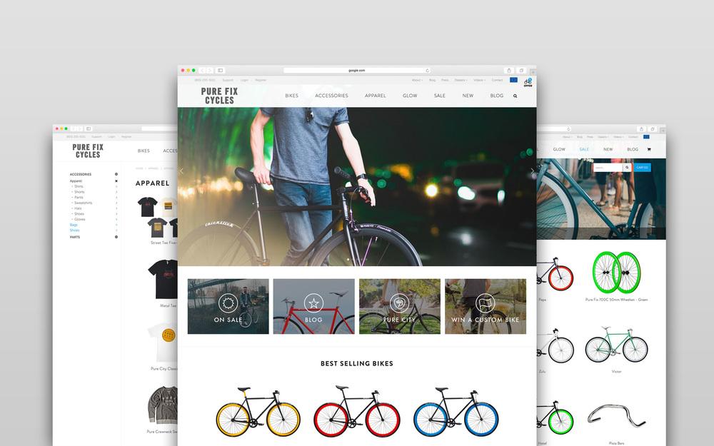 PF_Website.jpg