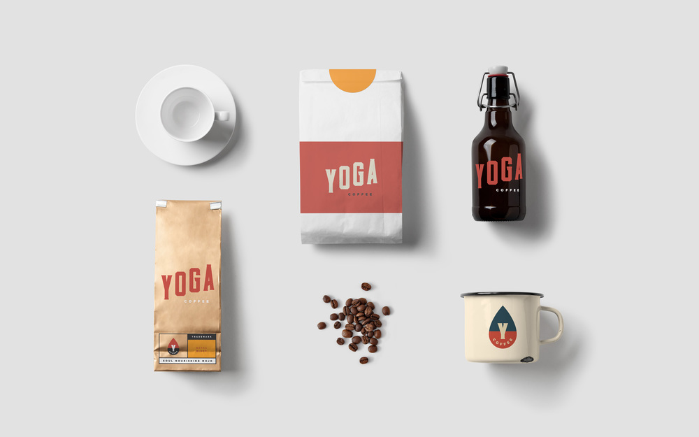 YogaCoffee_LogoConcept_Presentation5.jpg