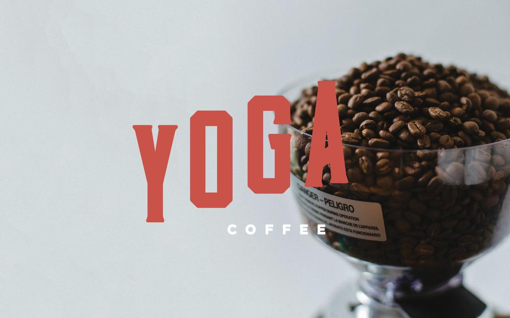 YogaCoffee_LogoConcept_Presentation4.jpg