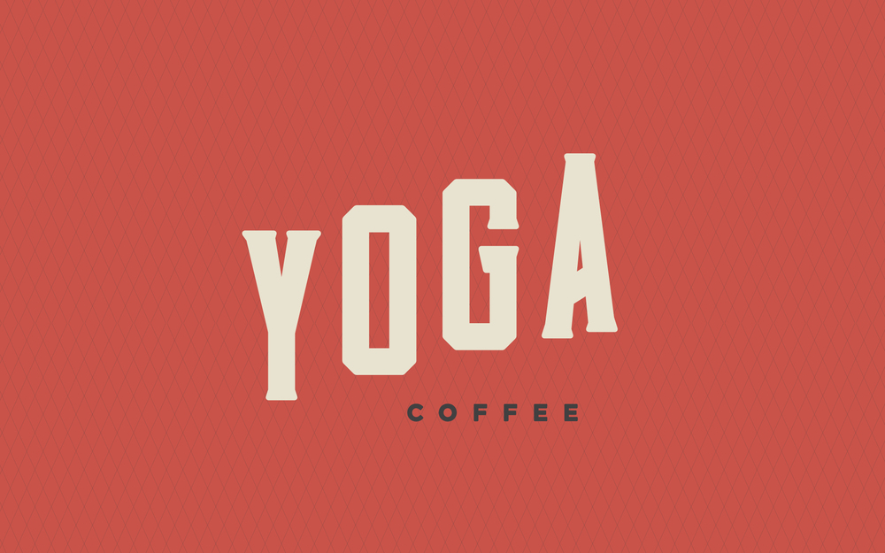 YogaCoffee_LogoConcept_Presentation.jpg