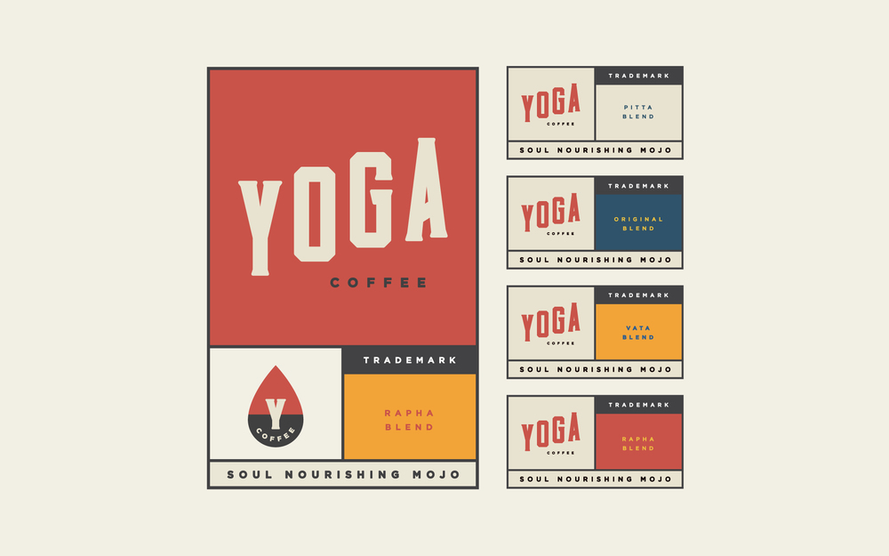 YogaCoffee_LogoConcept_Presentation2.jpg