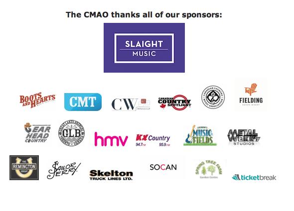 2015CMAOsponsors.png