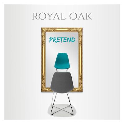 RoyalOak_PRHeader.jpg