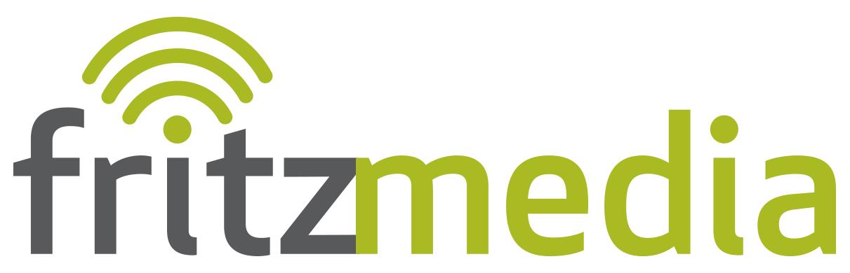 Blog — Fritz Media