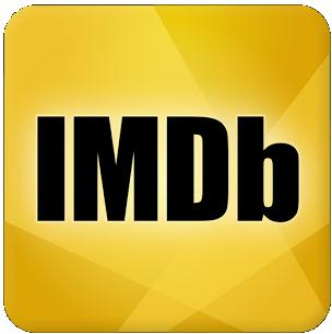 IMDb logo square.png