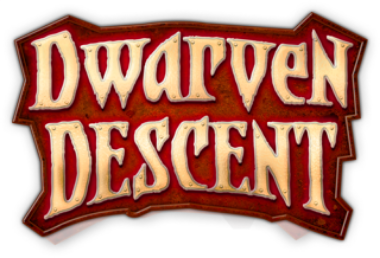 Dwarven Descent