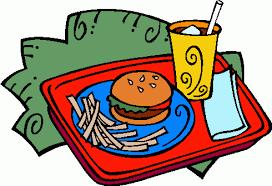 School Lunch cartoon.png