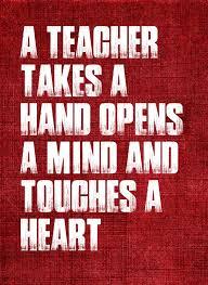 touch heart.jpg