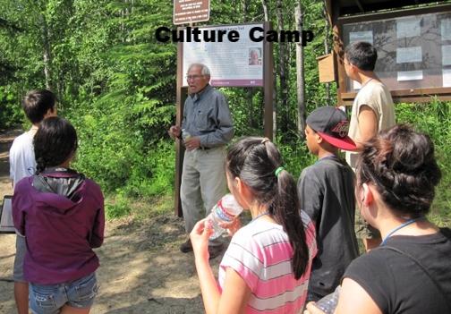 Culture-Camp.jpg