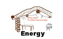 EnergyThumbnail.jpg