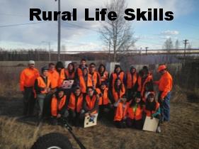 rural life skills.png