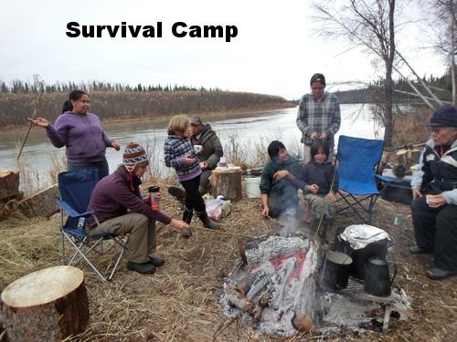 SurvivalPicture.jpg