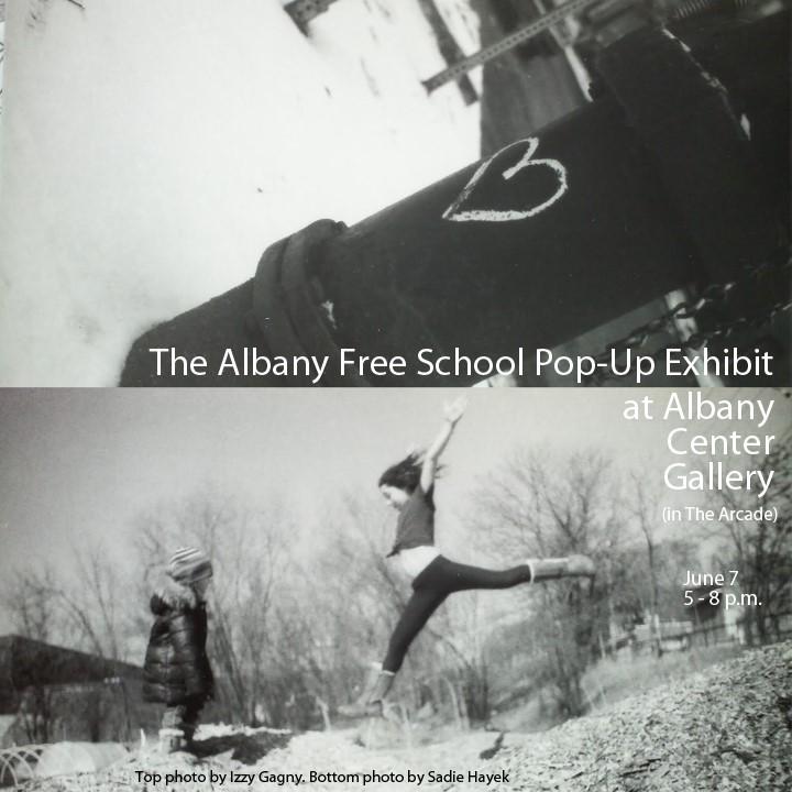Albany gratis dating site skarpe aquos hook up eksterne højttalere