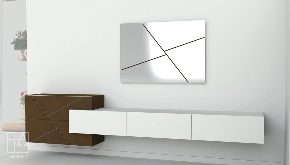 Timberart Designer Furniture