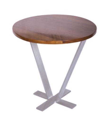 Silver Slip_occasional table.jpg
