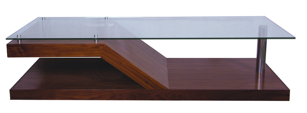 Silver Slip_coffee table.jpg