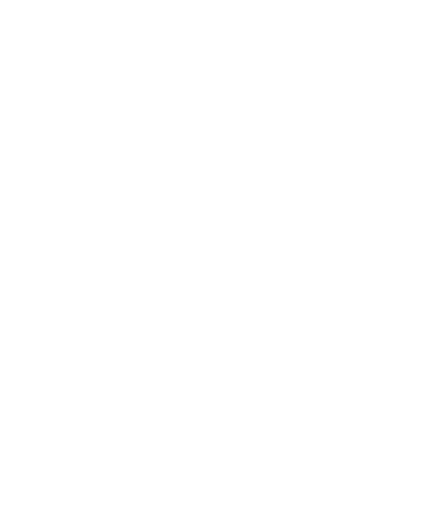 Timberart Furniture