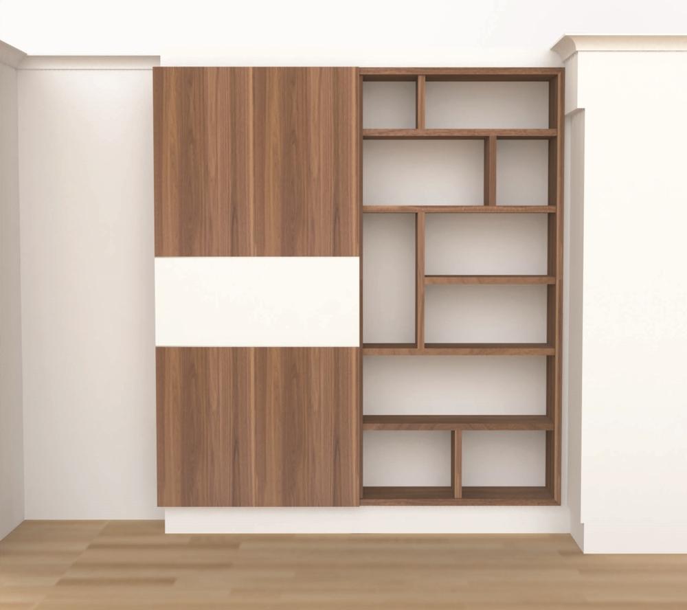 2058 Kahler Bookcase2.jpg