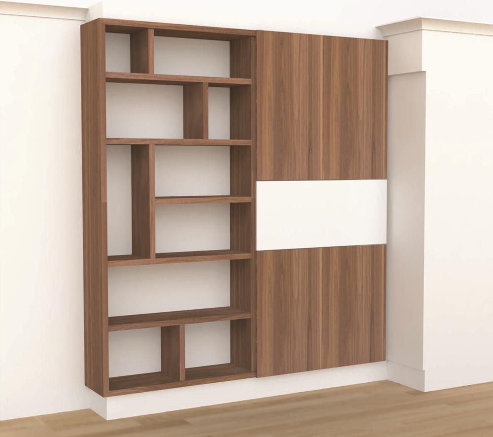 2058 Kahler Bookcase3.jpg