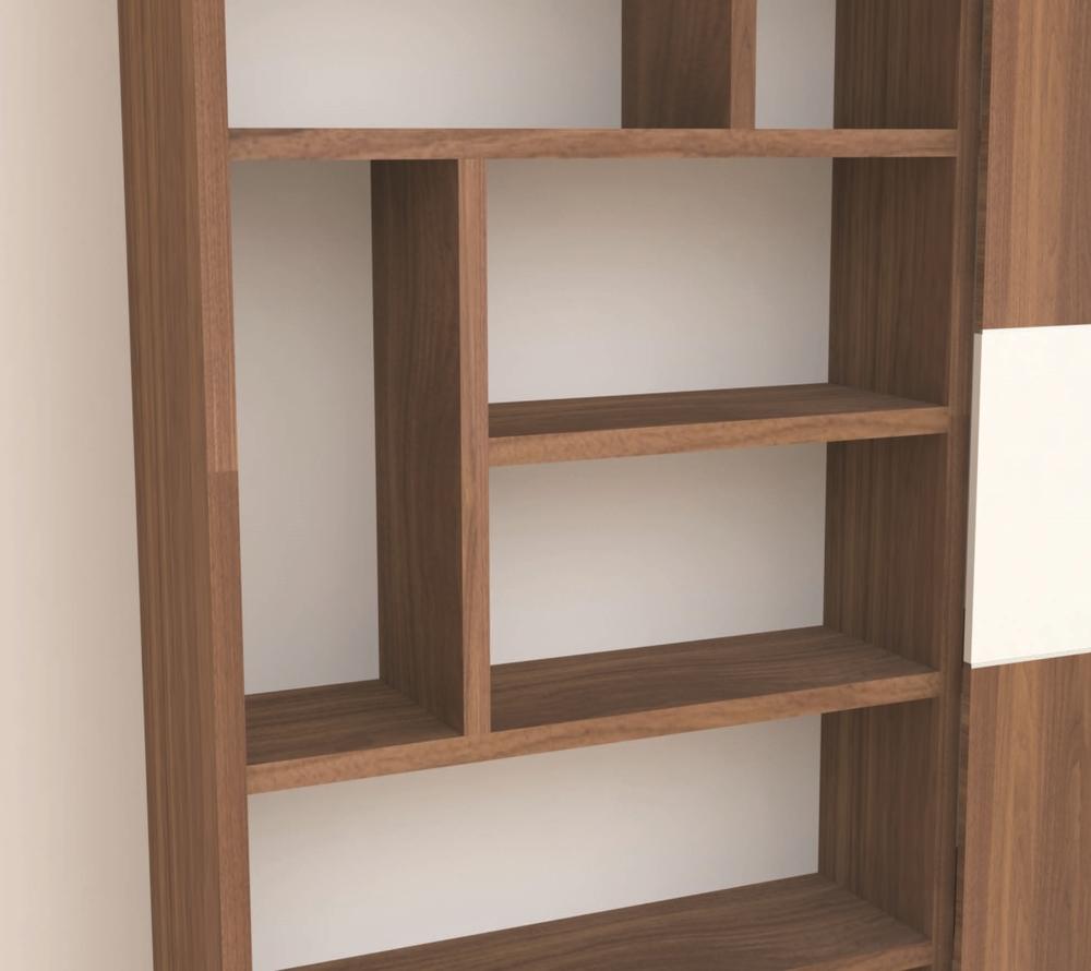 2058 Kahler Bookcase4.jpg
