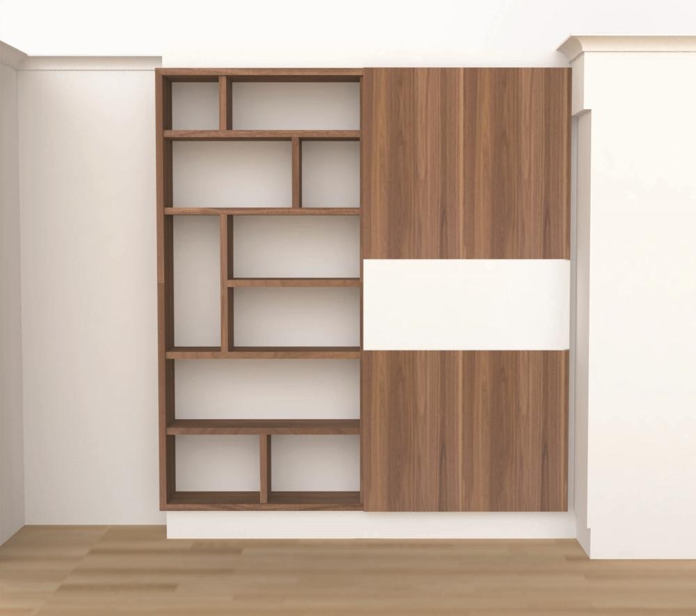 2058 Kahler Bookcase.jpg