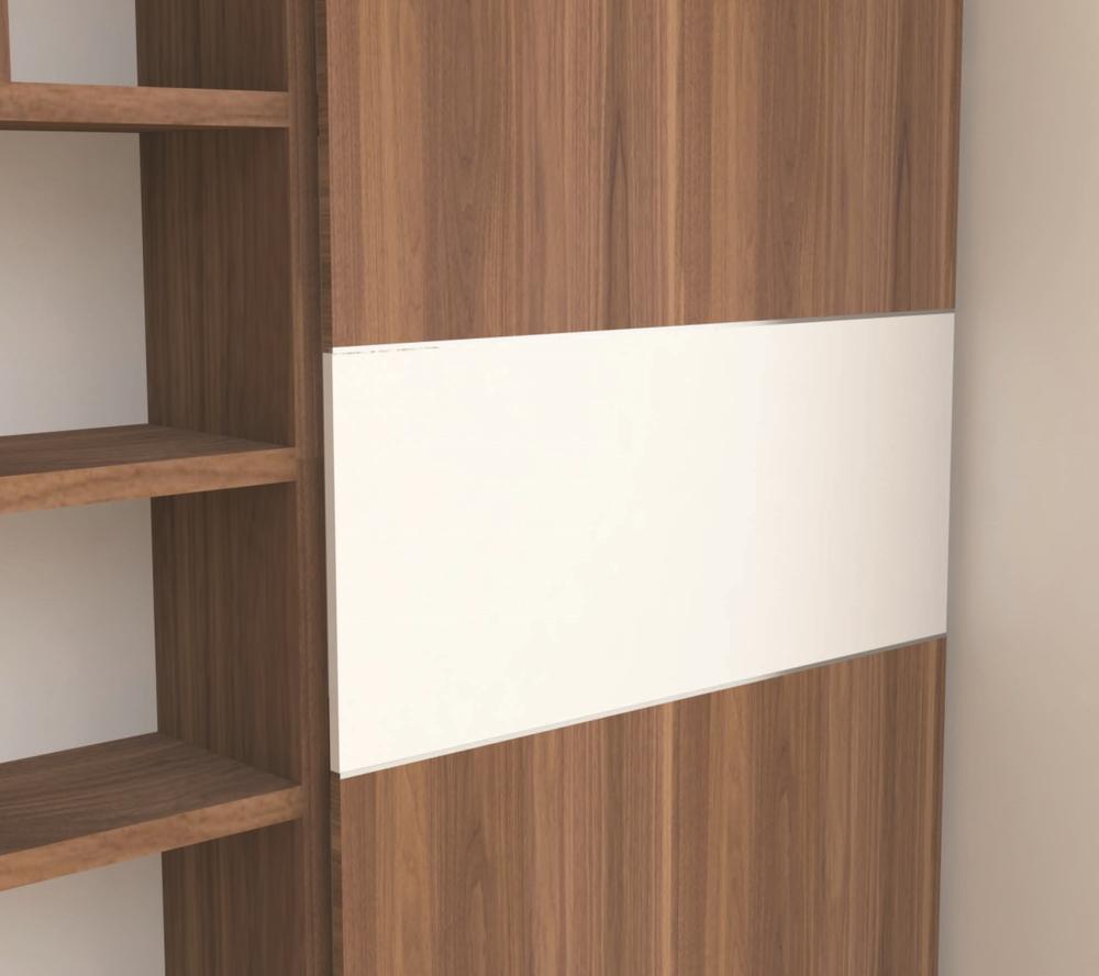 2058 Kahler Bookcase5.jpg
