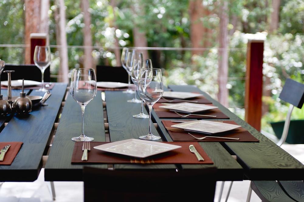Cabinet Makers Sunshine Coast — Timberart Furniture