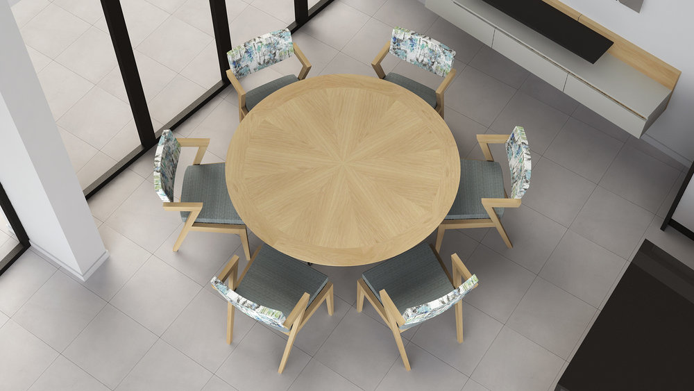 2440 DINING TABLE 2.jpg