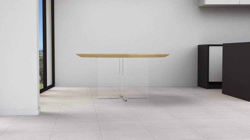 2440 DINING TABLE 3.jpg