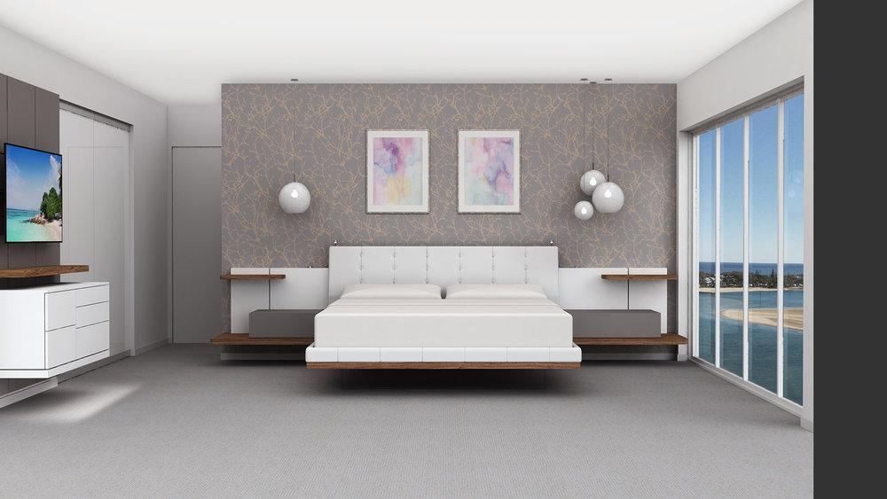 2599 BED SUITE 1.jpg