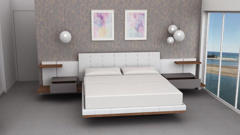 2599 BED SUITE 4.jpg
