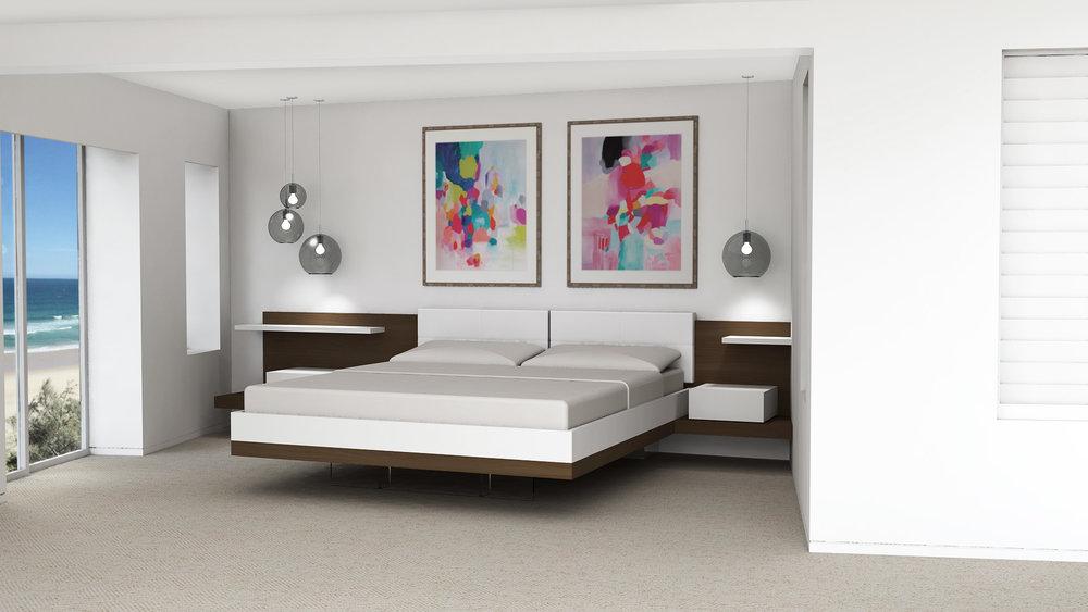 2470 BED SUITE 2.jpg