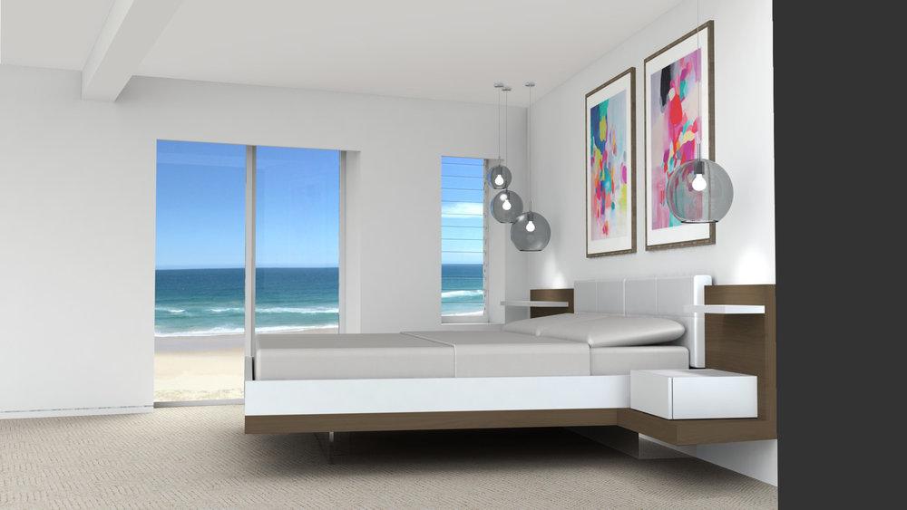 2470 BED SUITE 3.jpg