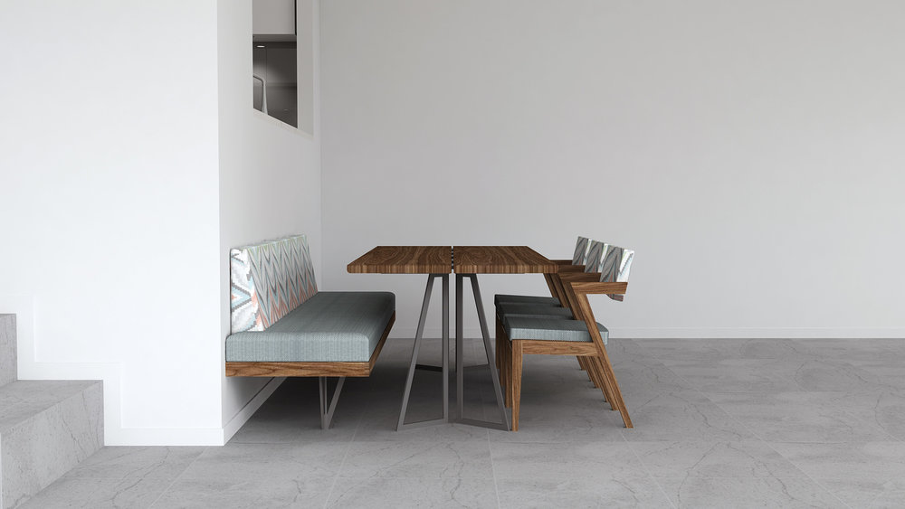 2512 DINING TABLE 2.jpg