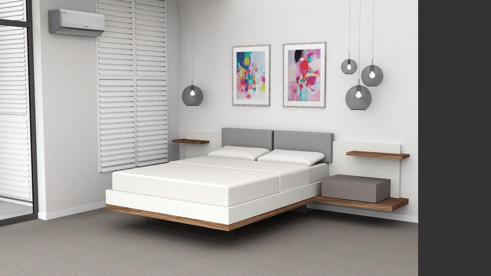 2512 MASTER BED SUITE 2.jpg