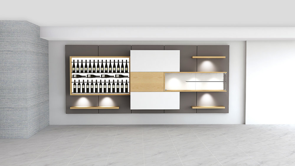 2505 COCKTAIL CABINET 1.jpg