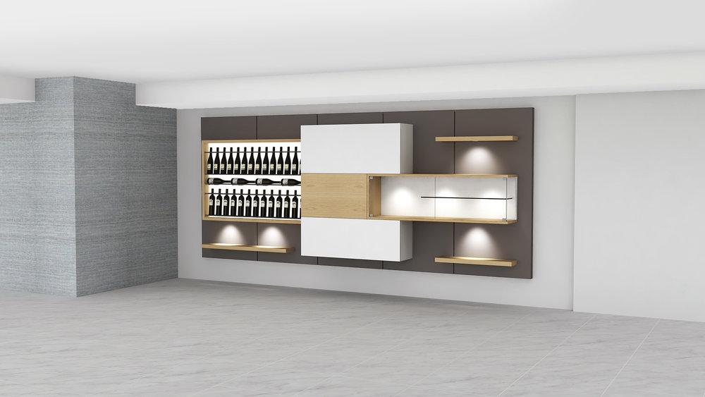 2505 COCKTAIL CABINET 2.jpg